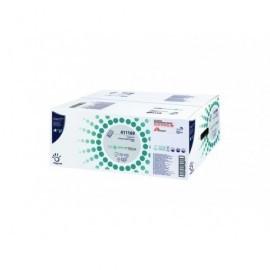 PAPERNET Toallas secamanos 15 pack x 210 u ref.411169