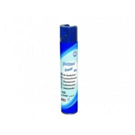 DIVERSEY Ambientador Crusair 500 ml Aerosol 100957833