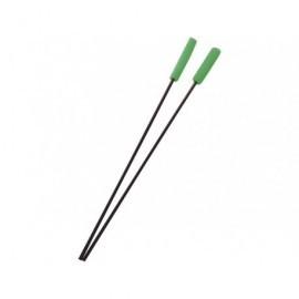 HAMELIN Escobilla limpiadora Flauta H-508 1680025