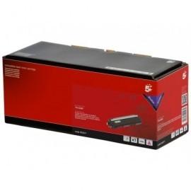 5* Cartuchos Inyeccion TN-230M Magenta Compatible 4224279
