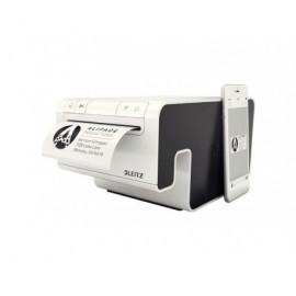 LEITZ Impresora etiquetas ICON 25mm máximo 70010000