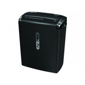 FELLOWES DESTRUCTORA P-28S 4710101