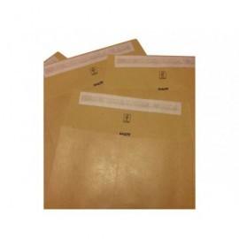 GALLERY CAJA DE 250 BOL.260X360 ADEX KRAFT 05/08926J