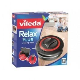 VILEDA RELAX PLUS ROBOT LIMPIADOR REF.147272