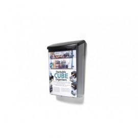 DEFLECTO BUZON EXTERIOR A4 REF.790801