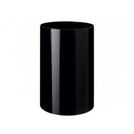 ARCHIVO 2000 Papelera BEN 17 litros 260 x 335 mm.Color Negro 2000 NE