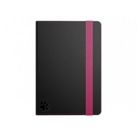 CATKIL Funda tablet Strait 7-8'' violeta CTK004