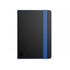 CATKIL Funda tablet Strait 7-8'' azul CTK005