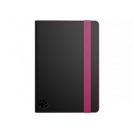 CATKIL Funda tablet Strait 9-10,1'' violeta CTK008