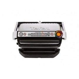 TEFAL Barbacoa optigrill GC712D12