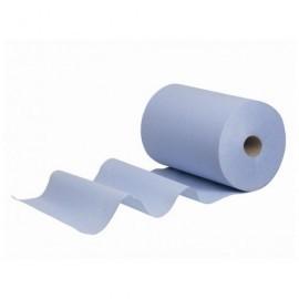 SCOTT P.6 rollos az.tejido AIRFLEX* rollo mide 190 m. longitud 25cm por serv. 760 serv.Bobina 6698
