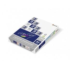 COLOR COPY Paquete 250 Hojas Color Copy  Coated Glossy 250 Gramos A4 180022946