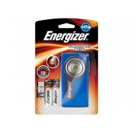ENERGIZER Linterna Compact Led E300652600