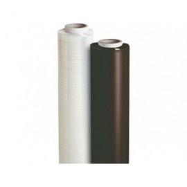 Bobina de 2,3 kg film 15 micras negro K555M500C15