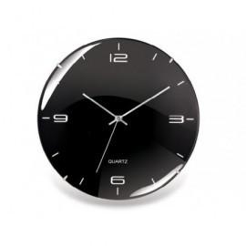 CEP Reloj 29Cm Negro 11077
