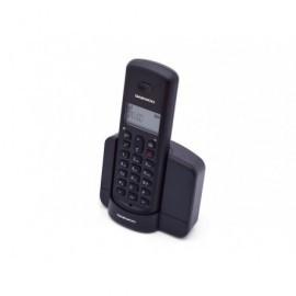 DAEWOO Teléfono Dect Dtd-1350 DW0084