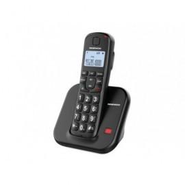 DAEWOO Teléfono Dect Dtd-7200B DW0082