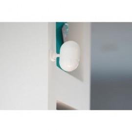 EDNET Sensor de movimiento Smart Home para uso interior 84293