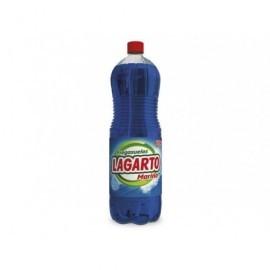 LAGARTO Fregasuelos Lagarto Marino 1, 5 litros 415201