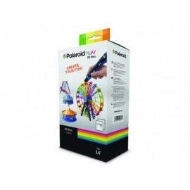 POLAROID Lápiz 3D Play 3D-FP-PL-2000-00