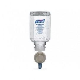 PURELL Recarga para dispensador Purell Gel Hidroalcohólico 39996