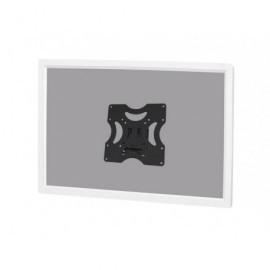 DIGITUS Soporte universal de pared para monitories (hasta 37'') DA-90310-1