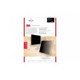3M Filtro de privacidad para monitor sobremesa LDC de 19'' estándar negro 98044054066