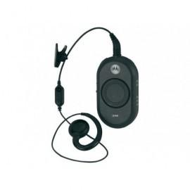 MOTOROLA Business radio CLP446 CLP0086BHLAA