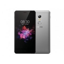 NEFFOS Smartphone X1 3GB/32GB Gris pantalla 5'' TP902A26EU