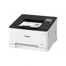 CANON Impresora Laser color  I-SENSYS LBP611Cn 1477C010AA