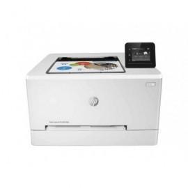 HP Impresora Laser Color LASERJET M254nw T6B59A