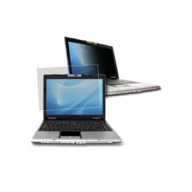 3M Filtro de privacidad para portátiles de 15,4'' panorámica negro 98044054074
