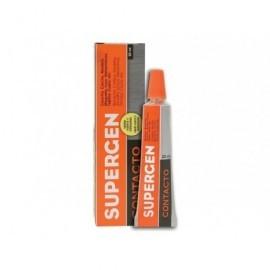 TESA Pegamento Supergen 24 ud 20 ml. Incoloro  62601-00000-03