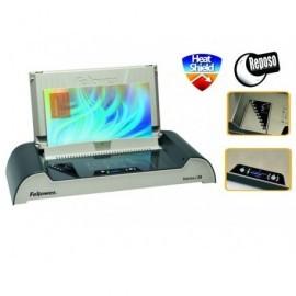 FELLOWES Encuadernadora Helios 30 térmica A4 300 h 5641001