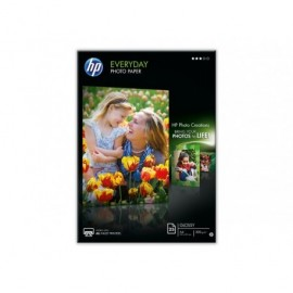 HP Cabezal inyección 11 Magenta Tinta  C4812A