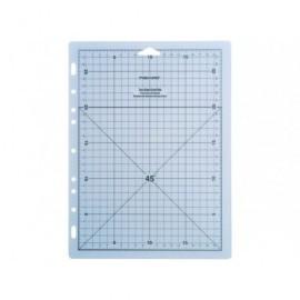 FISKARS Vades de corte A4 Sistema métrico Parte superior autocicatrizante 1003847