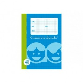 HP Papel fotográfico Paquete 25 hojas A4 200 G Semisatinado Q5451A