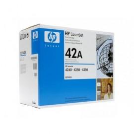 RAPID Recambio de Punzones 2 Ud para modelo HDC150/4 23000900
