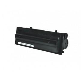 OLIVETTI Toner Láser D-Copia 163MF Negro B0592