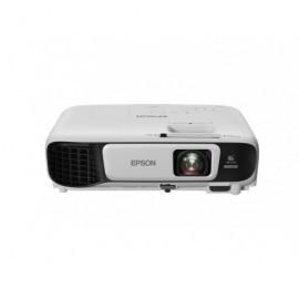 EPSON Videoproyector EB-U42 WUXGA 1920 x 1200, 3.600 Lúmenes 16:09 V11H846040