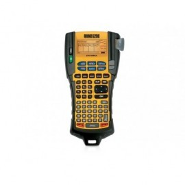 DYMO Rotuladora electronica RHINOPRO 5200 106x294x235 S0841470