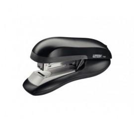 RAPID Grapadora F30 Flat-clinch 30 Hojas Negra 55 mm 23256500