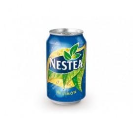 NESTEA Nestea Limón 8 ud Lata 0,33 cc. 89