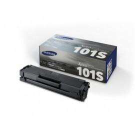 SAMSUNG Kit 101 Negro 1.500 páginas  MLT-D101S/ELS