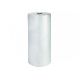 TORK Recambio jabon S1 perfumado 1L 420501