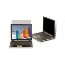 3M Filtro de privacidad para portátiles de 14,1'' estándar negro 98044054009