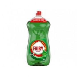 FAIRY Fairy Original 1,4 L Liquido 4015600445027