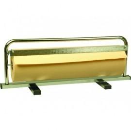 Portarollos Mostrador 70 cms ancho 029623