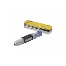 BROTHER Toner Laser TN-200 Negro 2.200pg TN200