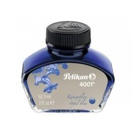 PELIKAN Tintero  60 ml negro LC127XLBKBP